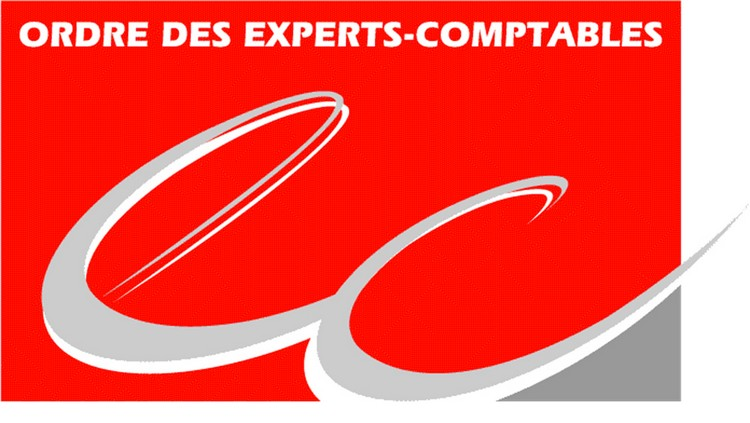 expertise-comptable-93.fr